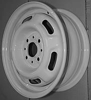 Диск колесный 13Н2х5,0J ВАЗ 2108 бел. (пр-во КрКЗ)
