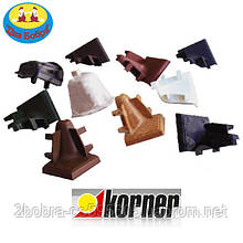 Фурнитура Korner EVO - 70 мм.