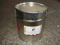 Огнезащитное покрытие для металлоконструкций Polylack A, фото 1