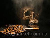 История электронной сигареты
