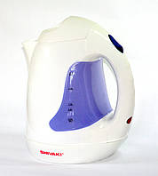 Чайник Kalunas KKT-3211, фото 1