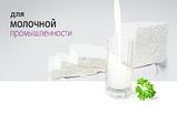 Дезинфицирующее мыло К29, фото 2