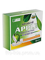 Концентрат яблочного сидра Leptin Advanced Apple №15