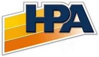 HPA балансировки