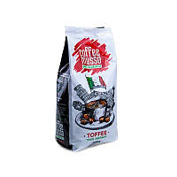 Кофе с молоком Coffe MussoToffee Италия 500г