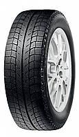 Michelin  X-Ice 2 (Xi2) 185/70 R14 Зимние 88 T