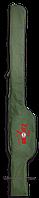 CZ Rod Sleeve 13' мягкий чехол для удилищ 205x25см