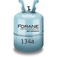 Фреон (Хладон) R134a Forane®