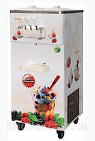 Фризер для мягкого мороженого EFE 4000 P (с помпой)