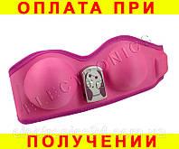 Массажер для груди Pangao Breast Enhancer FB-9403B