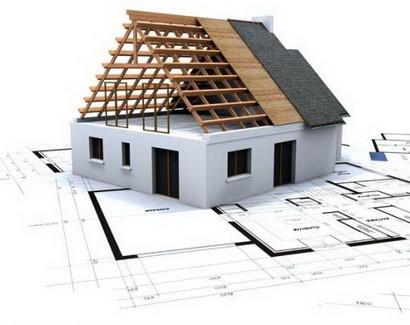 Купить строительную фирму с лицензией