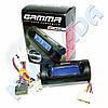 Компьютер бортовой Gamma GF-223 (Шеви-Нива)