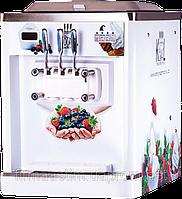 Фризер для мягкого мороженого YETI L