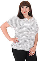 Блуза Veron 03007-5, фото 1