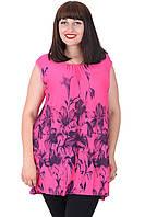 Блуза Fashion 15632-1, фото 1