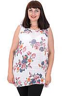 Блуза Fashion 15630-1, фото 1