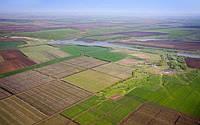 Продам право на собственность  2 га земли сельхозназначения