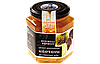 Фрукты в сиропе с медом