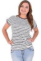 Блуза Mizz 5908-2, фото 1