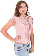 Блуза Believe 5880-1, фото 1