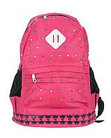 Рюкзак молодежный Gorangd 832, фото 1