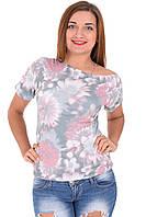 Блуза Mizz 5844, фото 1