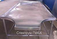 Стол для формовки колбас, фото 1