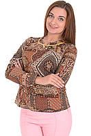 Блуза Esay 7544, фото 1