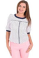 Блуза Pet 235-1, фото 1