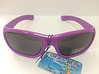 Детские солнцезащитные очки Kids — купить оптом в одессе 7км