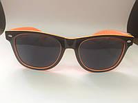 Солнцезащитные очки на подростка Kids — купить оптом в одессе 7км