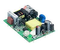 Блок живлення Mean Well NFM-05-5 На плату 5 Вт, 5 В, 1 А (AC/DC Перетворювач)