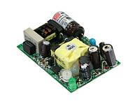 Блок живлення Mean Well NFM-10-5 На плату 10 Вт, 5 В, 2 А (AC/DC Перетворювач)
