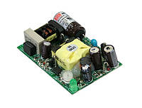 Блок питания Mean Well NFM-10-12 На плату 10.2 Вт, 12 В, 0.85 А (AC/DC Преобразователь)