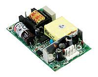 Блок живлення Mean Well NFM-20-5 На плату 22 Вт, 5 В, 4.4 А (AC/DC Перетворювач)