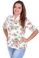 Блуза Veron 03001-5, фото 1