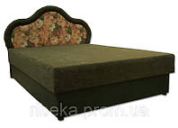 """Кровать """"Соня"""""""