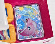 """Игровой набор """"Катер Барби"""" из м/ф """"Магия Дельфинов / Barbie Dolphin Magic Ocean View Boat Playset , фото 7"""