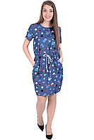 Платье Best Fashion 8803-2, фото 1