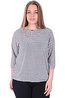 Блуза Product Polski 15548, фото 1