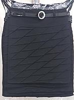 Детская юбка (24-34) — купить оптом в одессе 7км