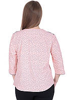 Блуза Alenka Plus 1536-1, фото 1