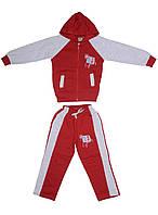 Спортивный костюм Best 16006-1, фото 1