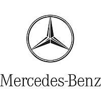 Чехлы на сидения MERCEDES-BENZ