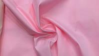 Костюмные ткани коттон мемори (Светло-розовый)