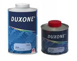 Лаки Duxone