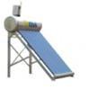 Термосифонный солнечный коллектор SD-S2-15 150л