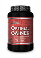 Гейнер OPTIMAL GAINER 2 кг
