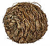Шарик Trixie Grass Ball для грызунов травяной, 10 см