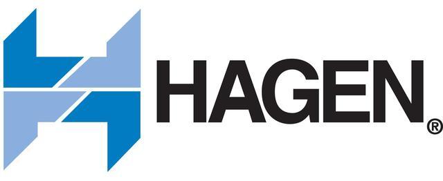 Игрушки Hagen для кошек